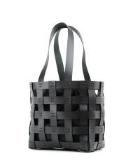 Torba-PANE-Woven-Shopper-Bag-2