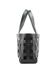 Torba-PANE-Woven-Shopper-Bag-3