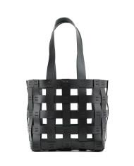 Torba-PANE-Woven-Shopper-Bag-4