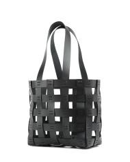 Torba-PANE-Woven-Shopper-Bag-5