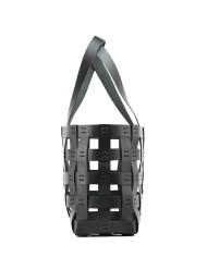 Torba-PANE-Woven-Shopper-Bag-6
