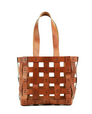 Torba-PANE-Woven-Shopper-Bag-Wild-2