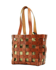 Torba-PANE-Woven-Shopper-Bag-Wild-3