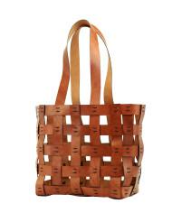 Torba-PANE-Woven-Shopper-Bag-Wild-4