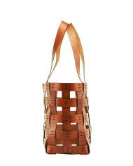 Torba-PANE-Woven-Shopper-Bag-Wild-5