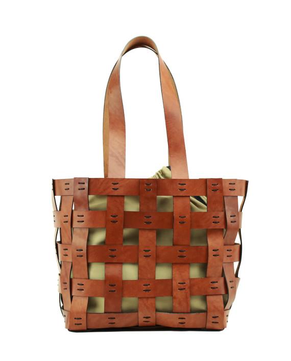 Torba-PANE-Woven-Shopper-Bag-Wild