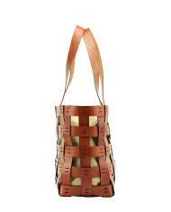 Torba-PANE-Woven-Shopper-Bag-Wild-6