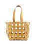 Torba-Pane-Shopper-Woven-Bag-1