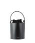 Torba-Cura-Handcrafted-Bucket-Black-1