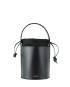 Torba-Cura-Handcrafted-Bucket-Black-3