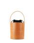 Torba-Cura-Handcrafted-Bucket-Camel-1