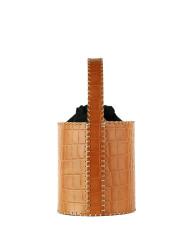 Torba-Cura-Handcrafted-Bucket-Camel-2
