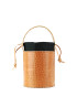 Torba-Cura-Handcrafted-Bucket-Camel-3
