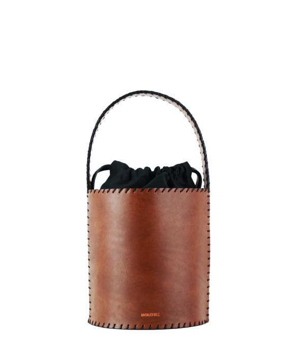 Torba-Cura-Handcrafted-Bucket-Wild-1