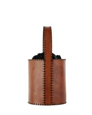 Torba-Cura-Handcrafted-Bucket-Wild-2