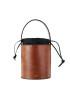 Torba-Cura-Handcrafted-Bucket-Wild-3