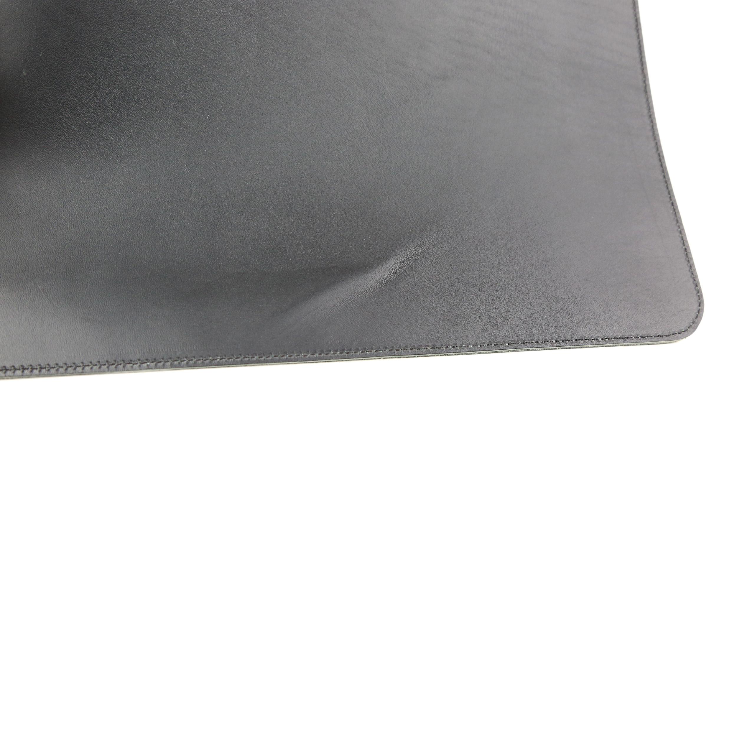 BROMO Black Green Zip-3