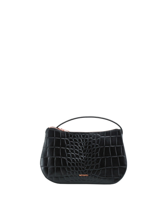 Boat-Crossbody-Bag-Croco-Black-Special-Edition-1