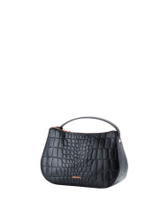 Boat-Crossbody-Bag-Croco-Black-Special-Edition-2