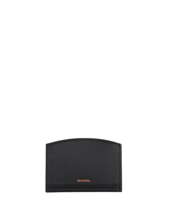 Card-Holder-Black-1