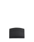 Card-Holder-Black-2