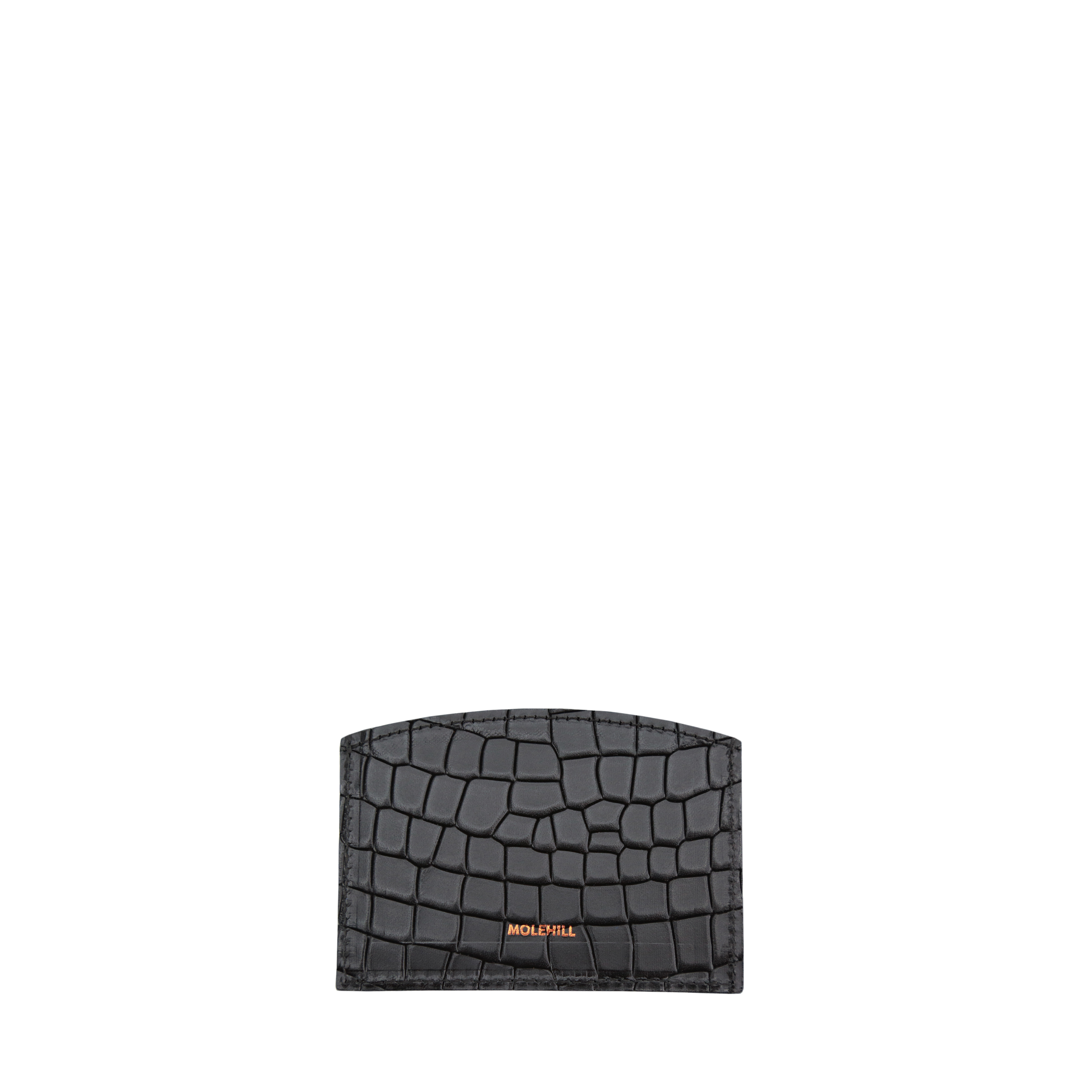 Card-Holder-Croco-Black-1