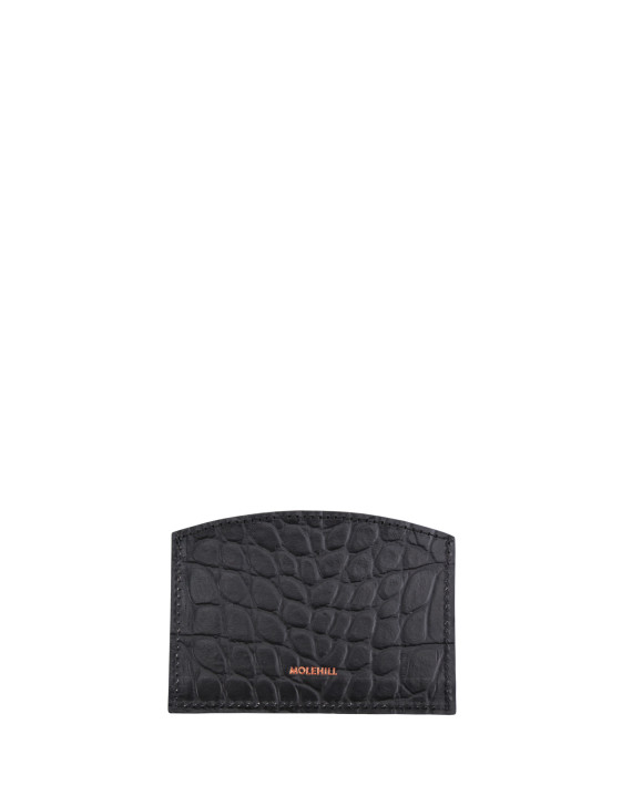 Card-Holder-Croco-Black-Special-Edition-1