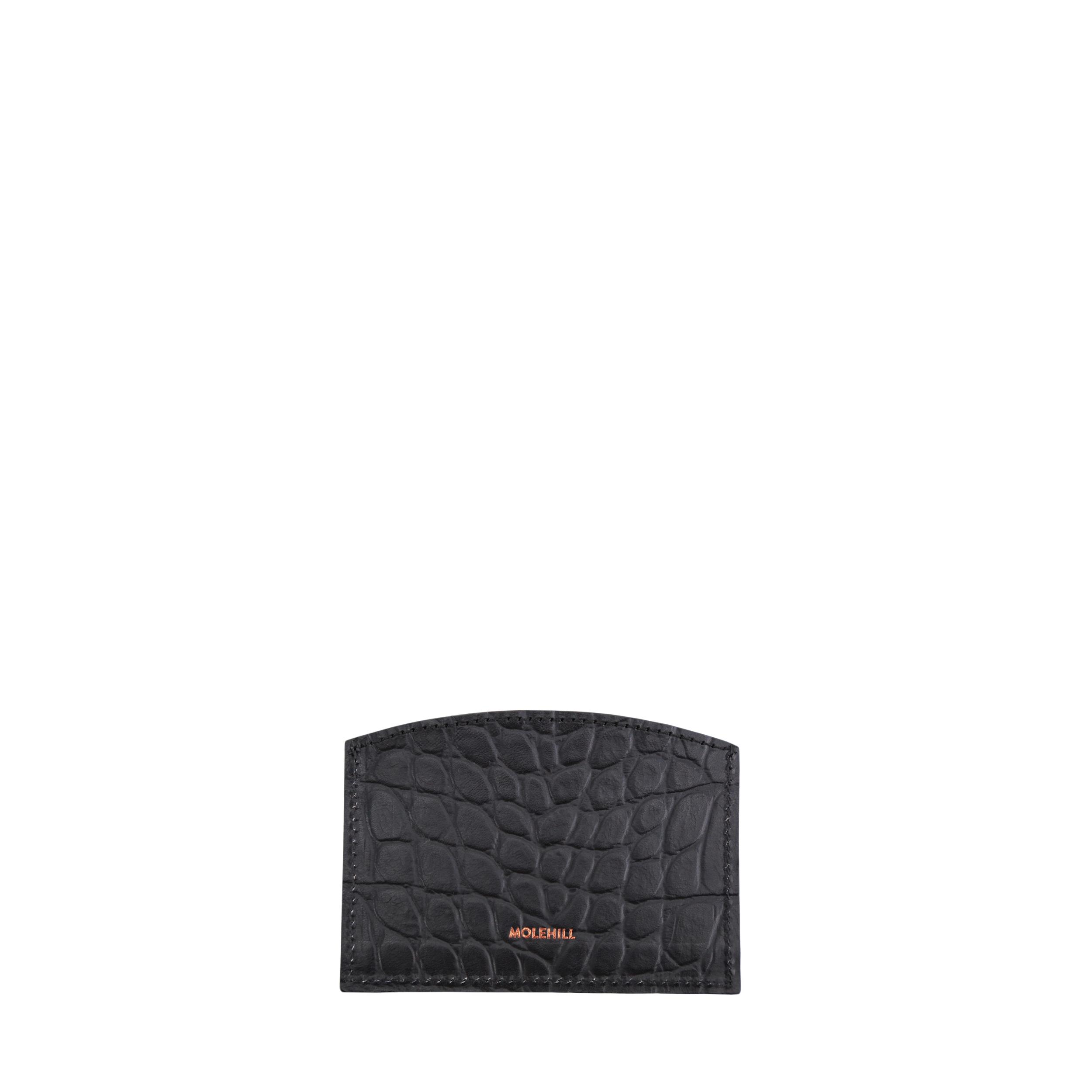 Card-Holder-Croco-Black-Special-Edition-1