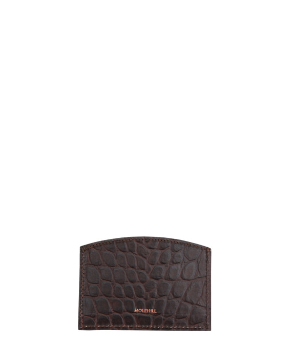 Card-Holder-Croco-Brown-Special-Edition-1