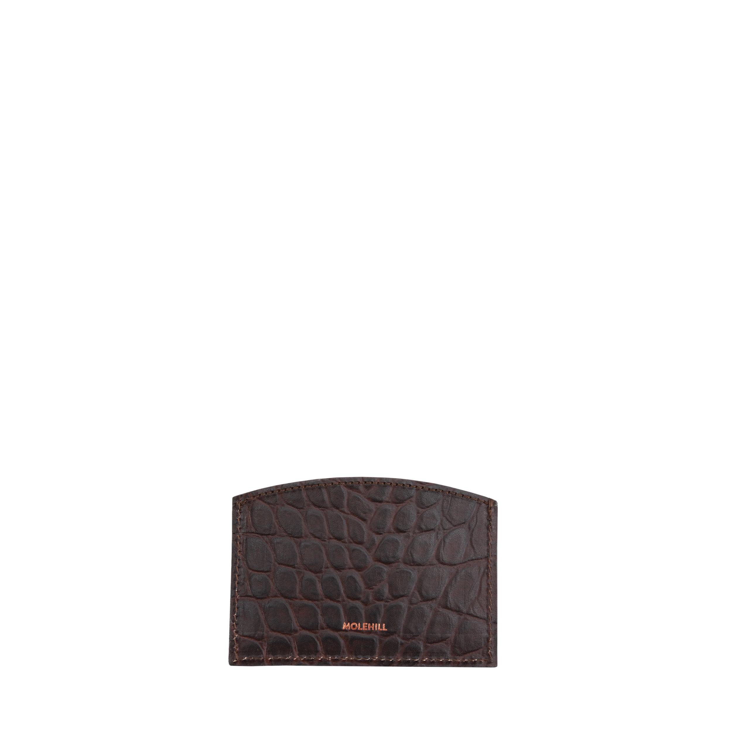 Card-Holder-Croco-Brown-Special-Edition-1