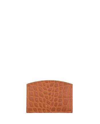 Card-Holder-Croco-Honey-Special-Edition-2-1