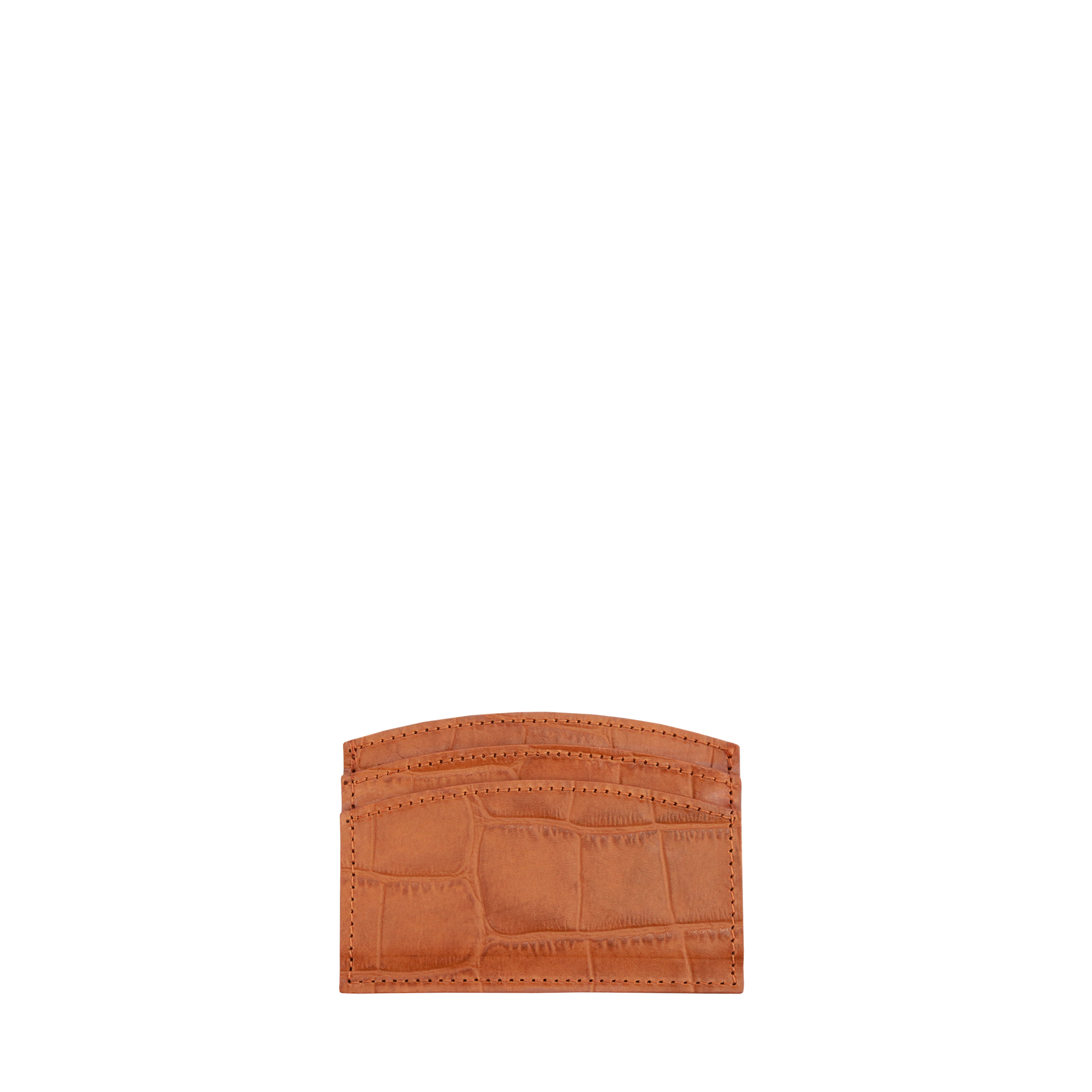 Card-Holder-Croco-Honey-Special-Edition-2