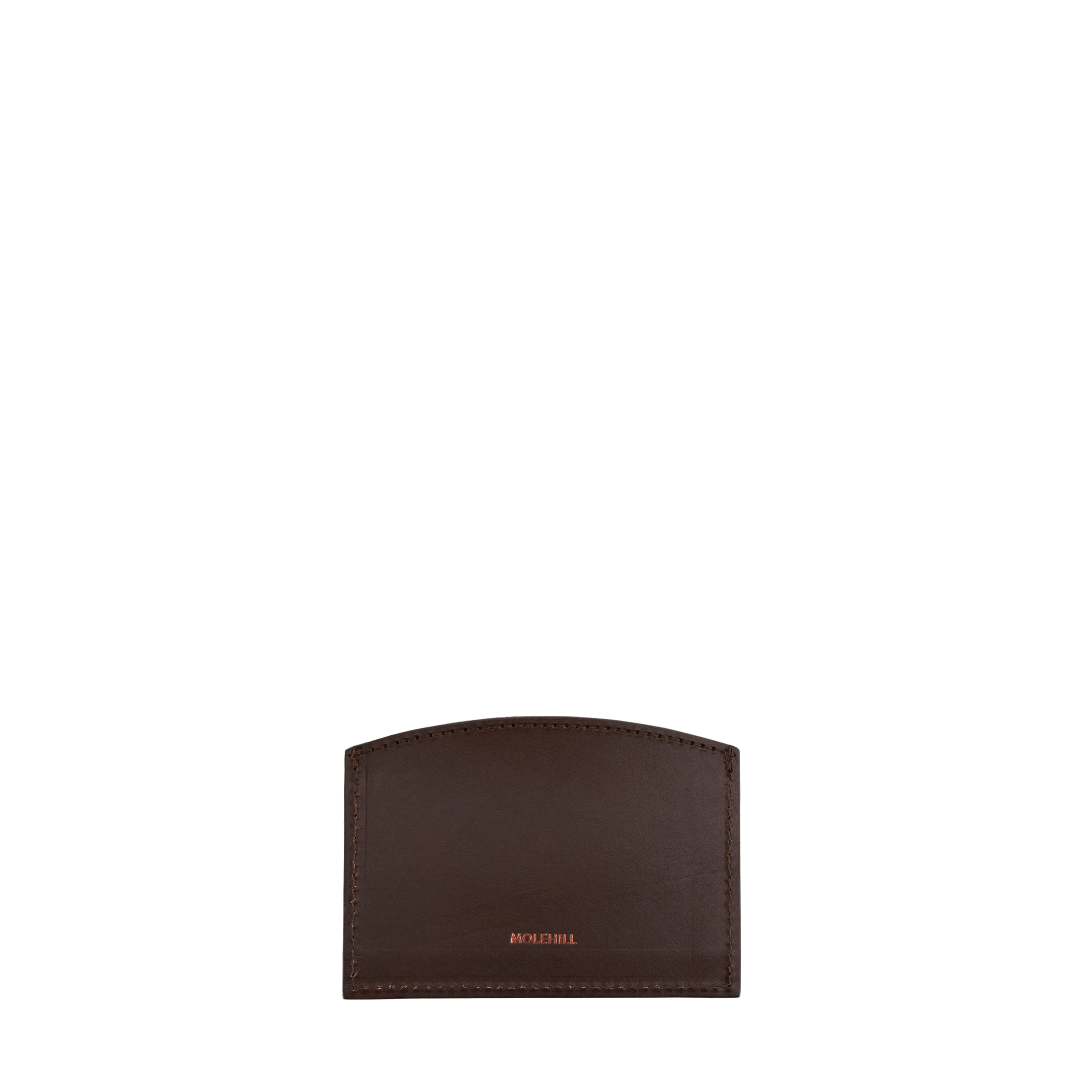 Card-Holder-Dark-Brown-1