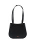 Lersa-Small-Bag-Black-1