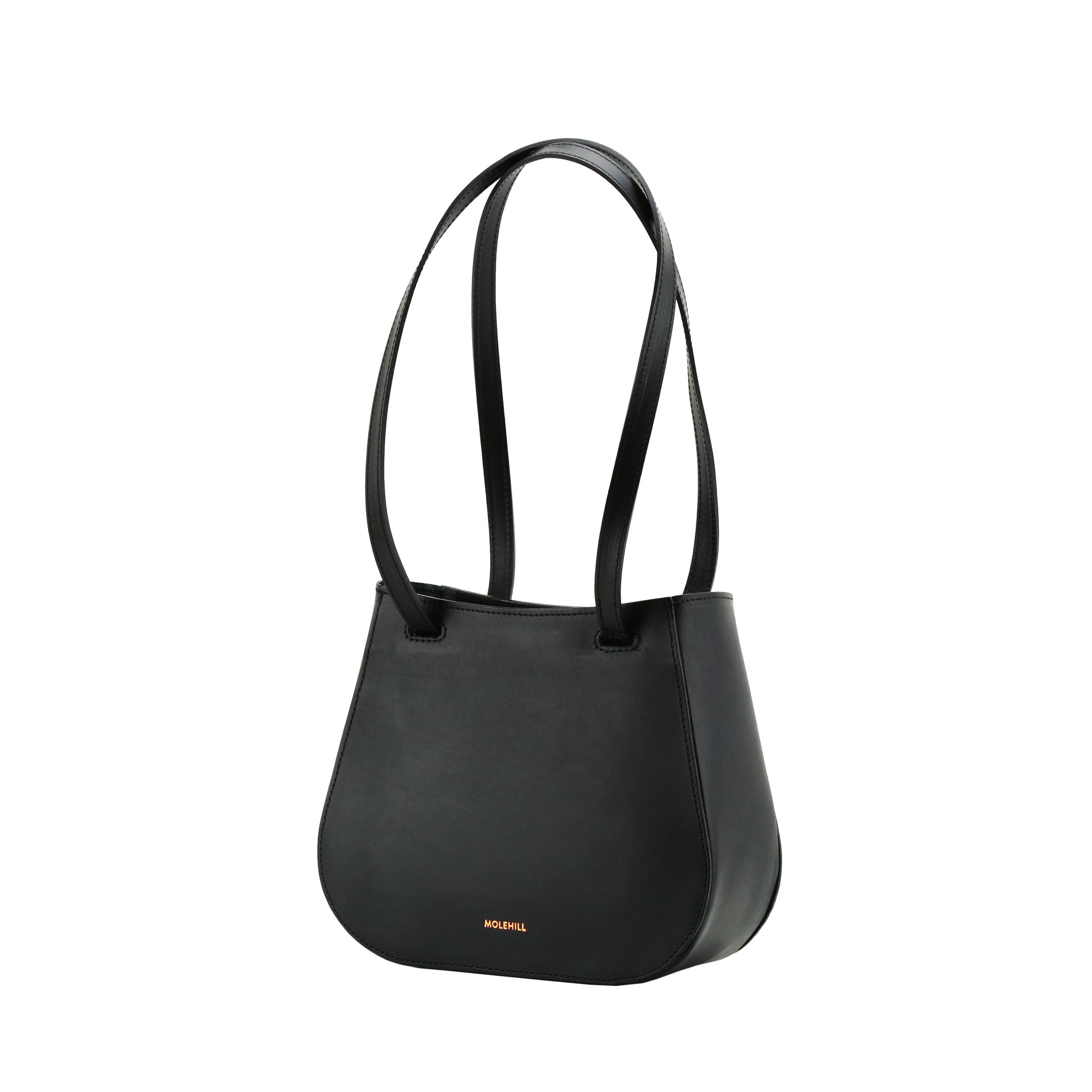 Lersa-Small-Bag-Black-2