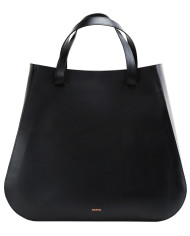 Lesa-Large-Bag-Black-1