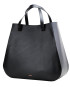 Lesa-Large-Bag-Black-2