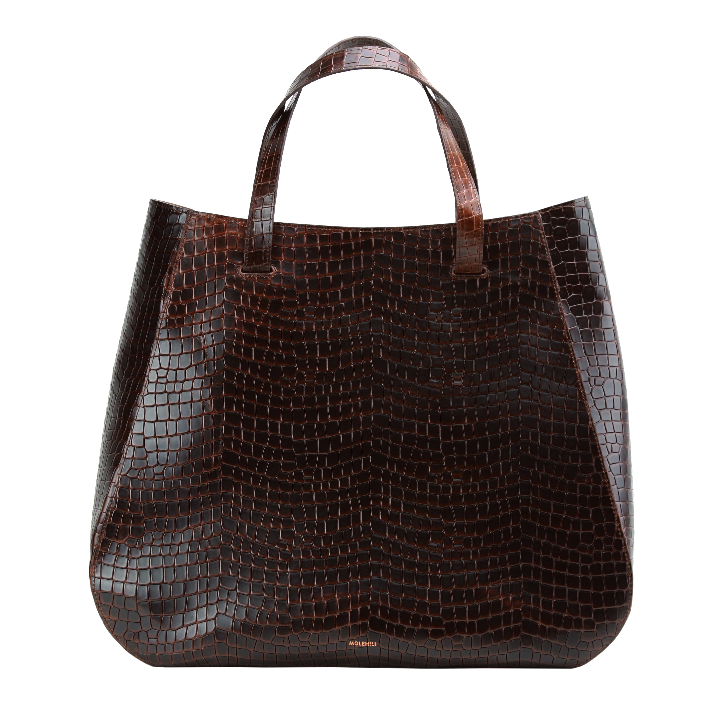 Lesa-Large-Bag-Croco-1