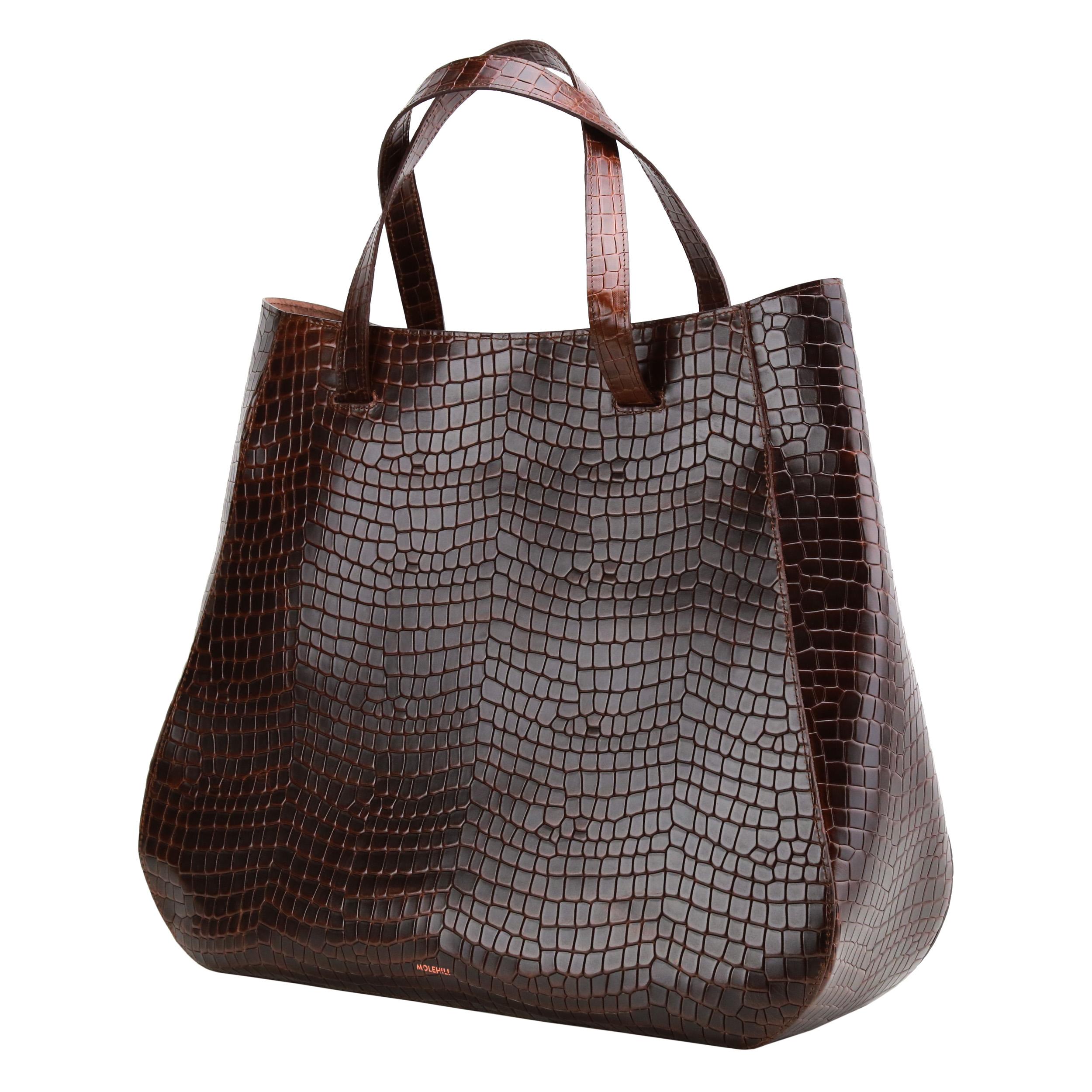 Lesa-Large-Bag-Croco-2