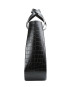 Lesa-Large-Bag-Croco-Black-Special-Edition-3