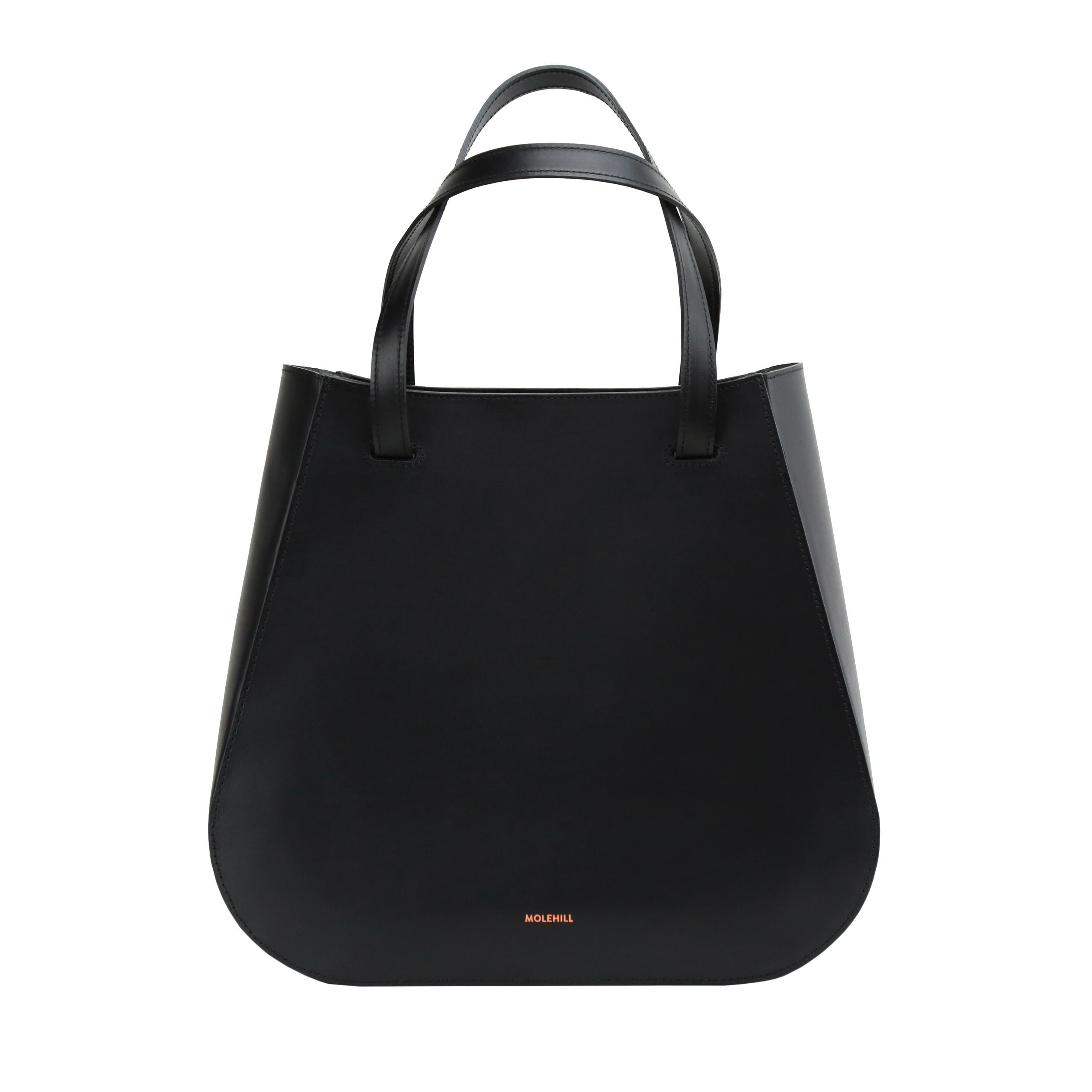 Lesa-Medium-Bag-Black-1