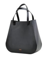 Lesa-Medium-Bag-Black-2