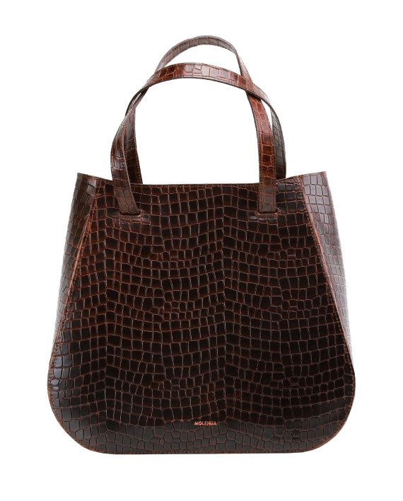 Lesa-Medium-Bag-Croco-1