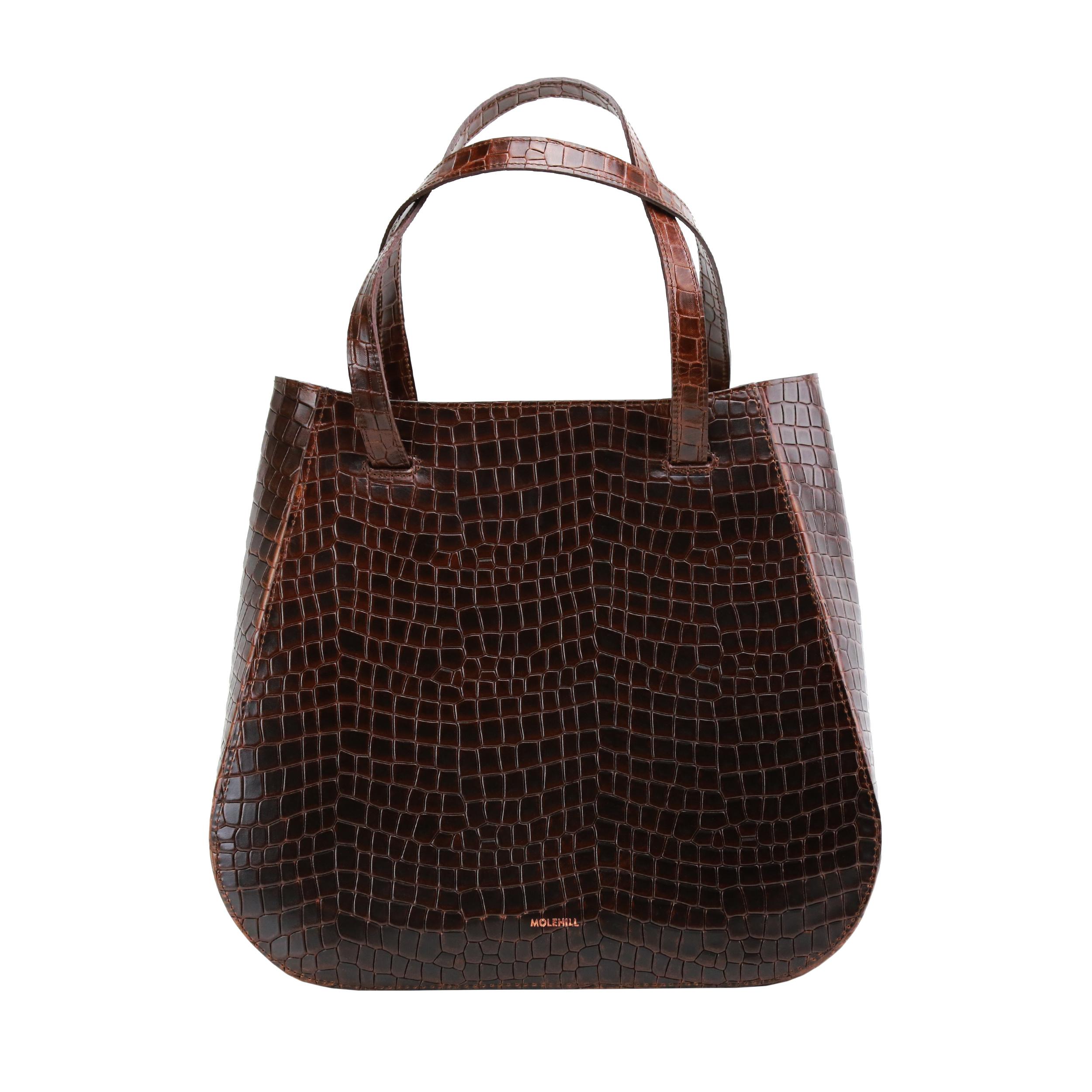 Lesa-Medium-Bag-Croco-1