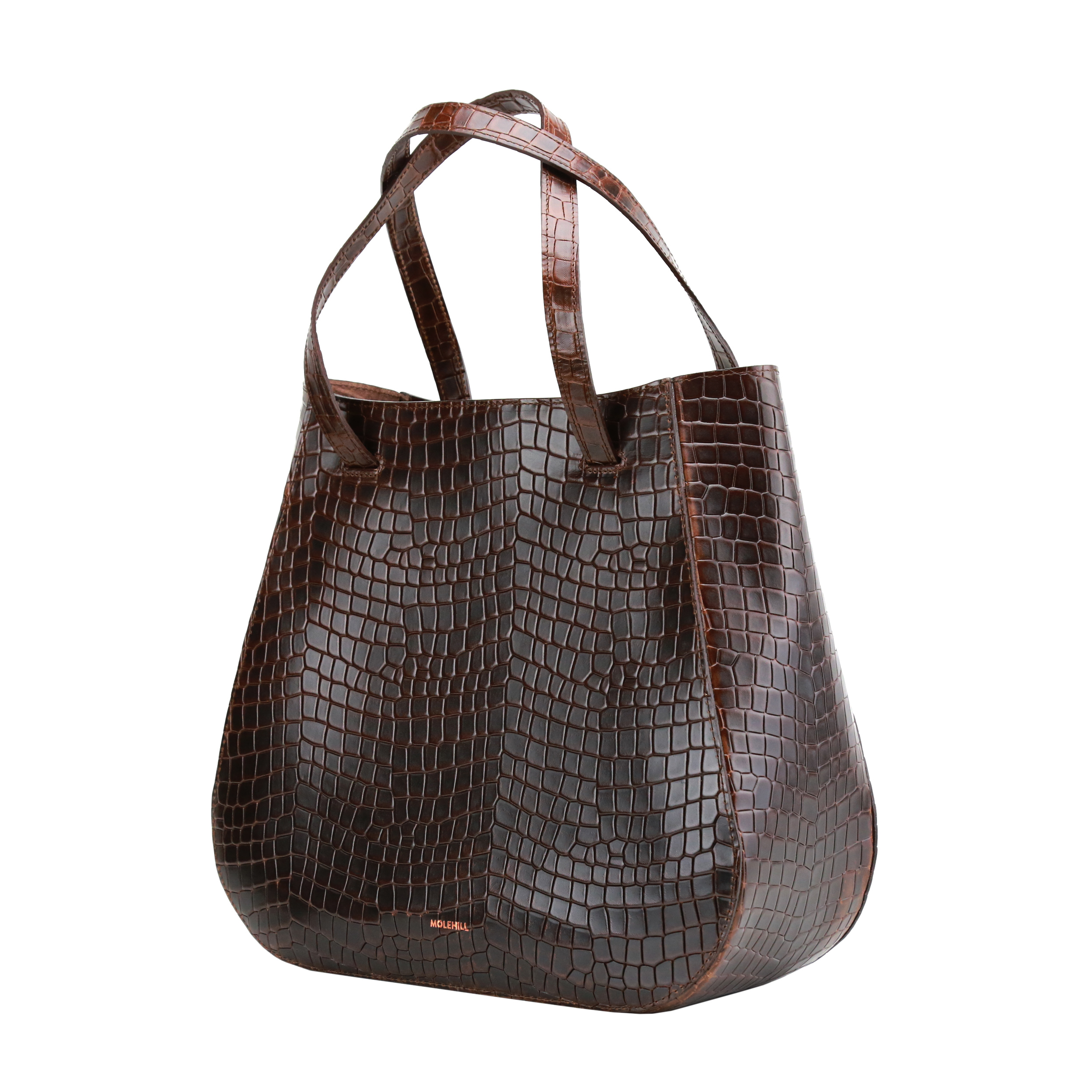 Lesa-Medium-Bag-Croco-2