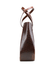 Lesa-Medium-Bag-Croco-3