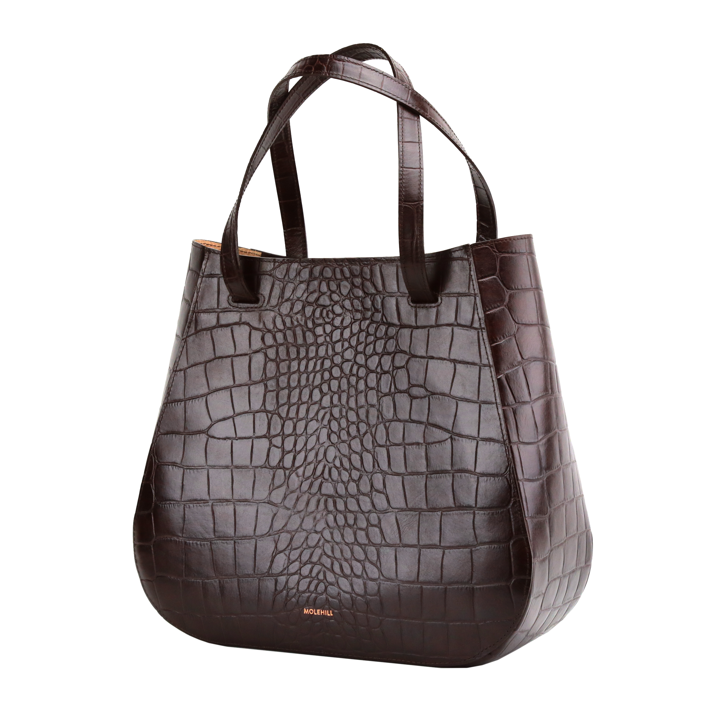 Lesa-Medium-Bag-Croco-Brown-Special-Edition-2