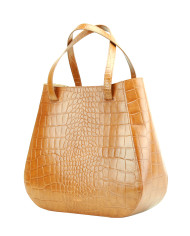 Lesa-Medium-Bag-Honey-2