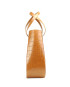 Lesa-Medium-Bag-Honey-3
