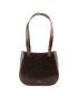 Lesa-Small-Bag-Croco-1